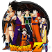 Dragon DBZ HD Anime Wallpaper