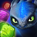 Download Dragons: Titan Uprising 1.1.15 APK
