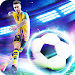 Download Dream Soccer Star - Soccer Games 2.1 APK