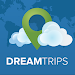 Download DreamTrips 1.38.1 APK