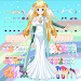 Download Dress Up Angel Avatar Anime Games 4.2 APK