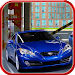 Download Drive-through supermarket car 1.0.1 APK