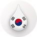 Download Drops: Learn Korean language and Hangul alphabet 31.64 APK