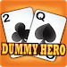 Download Dummy Hero 4.4.5 APK