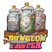 Download Dungeon Faster 1.125 APK