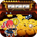 Download Dungeons and Coin 2.0.0 APK