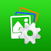 Duplicate Photos Fixer - Similar Pictures Remover