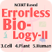 Download ERRORLESS BIOLOGY-II BOOK FOR NEET, AIIMS & JIPMER 2.0 APK