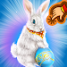 Download Easter Clicker: Idle Manager 4.4.5 APK
