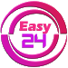 Download Easy24 - Your Choice Your Need 4.02 APK