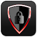 EasySafe Vpn : proxy browser unblock sites, Free