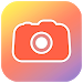 Download Enhance Photo Quality 1.3.6 APK