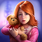 Cover Image of Download Enigmatis 2: The Mists of Ravenwood 2.2 APK