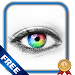Download Eye Color Booth 1.21 APK