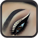 Download Eyes makeup 2018 ( New) \ud83d\udc41 1.1 APK