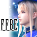 Download FINAL FANTASY BRAVE EXVIUS 4.3.1 APK