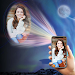 Face Projector : Photo Projection Photo Frame