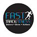 Download Fast Track Fitness 6.6.0 APK