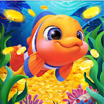 Cover Image of Download Fishing Go 3 APK