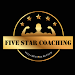 Download Five Star - Coaching Five Star - Coaching 7.26.0 APK
