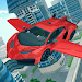 Flying Car 3D