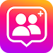 Download Followers up for Instagram for Free 1.1.3 APK