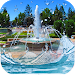 Download Fountain Live Wallpaper 1.0.2 APK