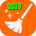 Download Free Extra Clean Phone 2019 1.0.4 APK
