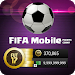 Free Fifa Mobile Coins & Points Tricks