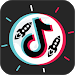 Download BoostTik. tok Get Free Follower,Likes and Comment 1.7 APK