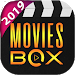 Download Free Movie Box 2020 - Cinema Box Watch HD Movies 1.9.4 APK