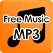 Download Free Music 13.3.0 APK