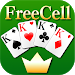 FreeCell [card game]