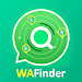 Download Friends Search for Whatsapp Number 1.1 APK