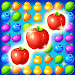 Download Fruit Juicy Crush 1.1 APK