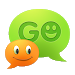 Download GO SMS Pro Emoji Plugin 2.0 APK
