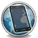 Download Find Phone Location by Number 2.7 APK