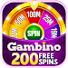 Download Gambino Slots: Free Online Casino Slot Machines 1.70.1 APK
