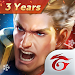 Download Garena RoV: Mobile MOBA 1.33.1.7 APK