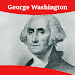 George Washington Biography