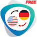 Download German English Translator Translator APK