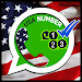 Get USA Number 2017Guide