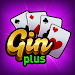 Download Gin Rummy Plus 5.0.4 APK