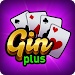 Download Gin Rummy Plus 4.15.0 APK