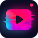 Download Video Editor - Glitch Video Effects 1.3.3.1 APK
