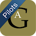 Download English for Pilots 1.1.1 APK