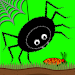 Download Gobble Spider: The Bug Catcher 0.5 APK