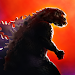 Download Godzilla Defense Force 2.0.6 APK