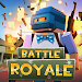 Download Grand Battle Royale: Pixel FPS 3.4.1 APK