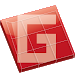 Download Grid Drawing Assistant 1.5.4 APK
